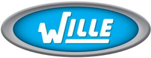 Refernces | Wille